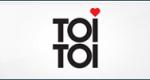 toi logo